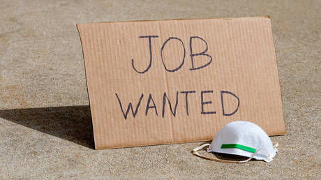 covid-19-wiped-out-equivalent-of-255-million-full-time-jobs-last-year-–-un-labor-agency