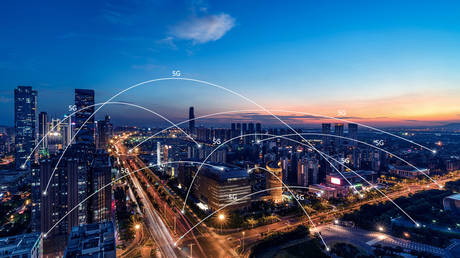 china-to-build-30-'fully-connected'-5g-factories-by-2023