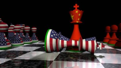 Photo of China overtakes US as global destination for foreign investment amid Covid-19 pandemic