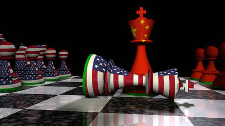 china-overtakes-us-as-global-destination-for-foreign-investment-amid-covid-19-pandemic