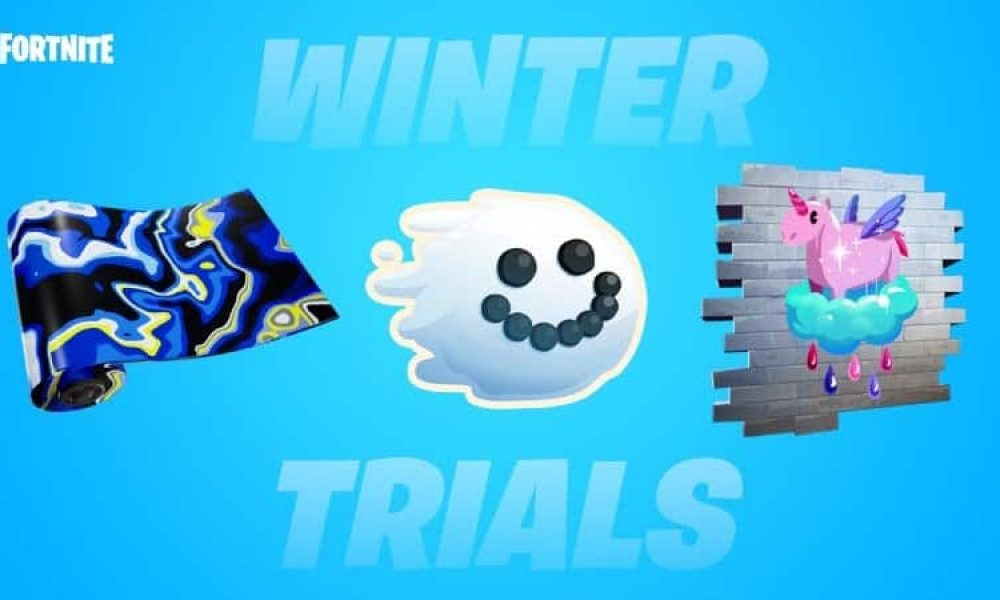 fortnite:-winter-trials-2021-–-everything-you-need-to-know