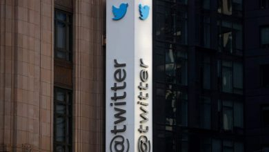 Photo of Twitter's misinformation problem is much bigger than Trump. The crowd may help solve it.