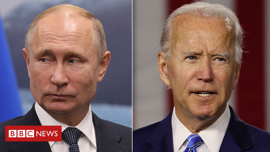 biden-raises-election-meddling-with-putin-in-first-phone-call