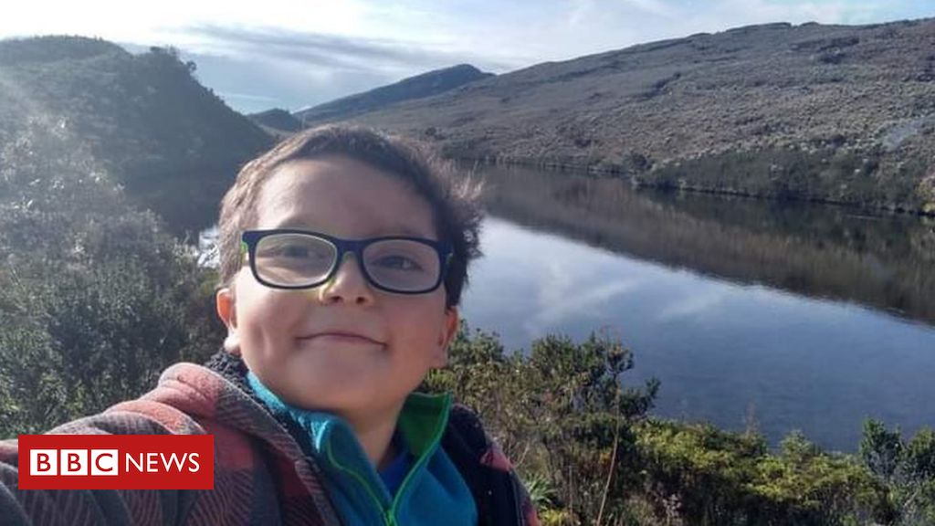 the-child-environmentalist-receiving-death-threats-in-colombia