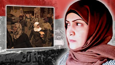 how-women-played-a-major-role-in-yemen's-arab-spring