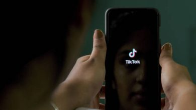 Photo of What does Zuckerberg have to do with TikTok ban in India? RT's Boom Bust finds out
