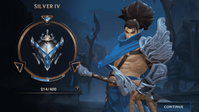Photo of LoL: Everything We Know About Wild Rift 2021