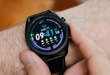 Photo of Samsung Galaxy Watch 3's EKG feature is coming to 31 new countries