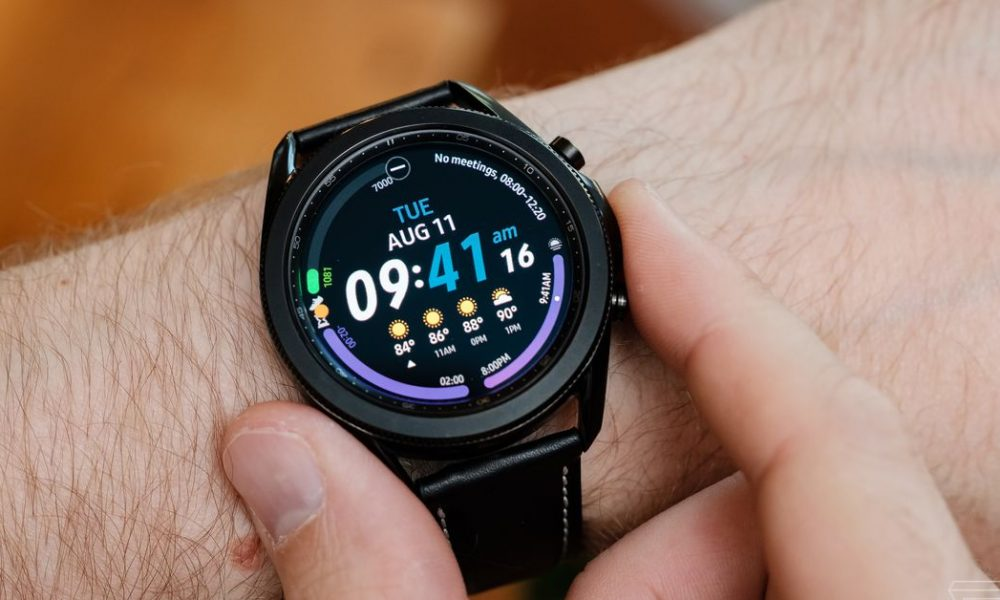 samsung-galaxy-watch-3's-ekg-feature-is-coming-to-31-new-countries