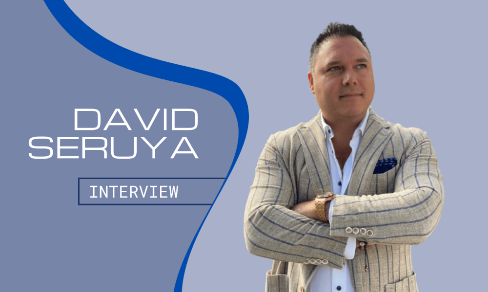 david-seruya-|-what's-next-for-total-home-protection?