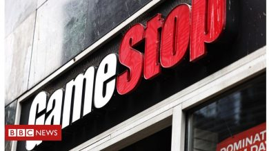Photo of GameStop: Amateur investors continue to outwit Wall Street