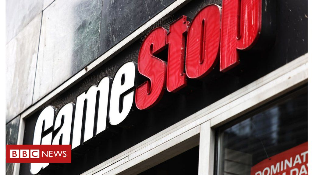 gamestop:-amateur-investors-continue-to-outwit-wall-street