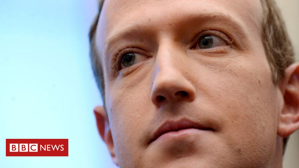facebook-to-stop-recommending-civic-and-political-groups