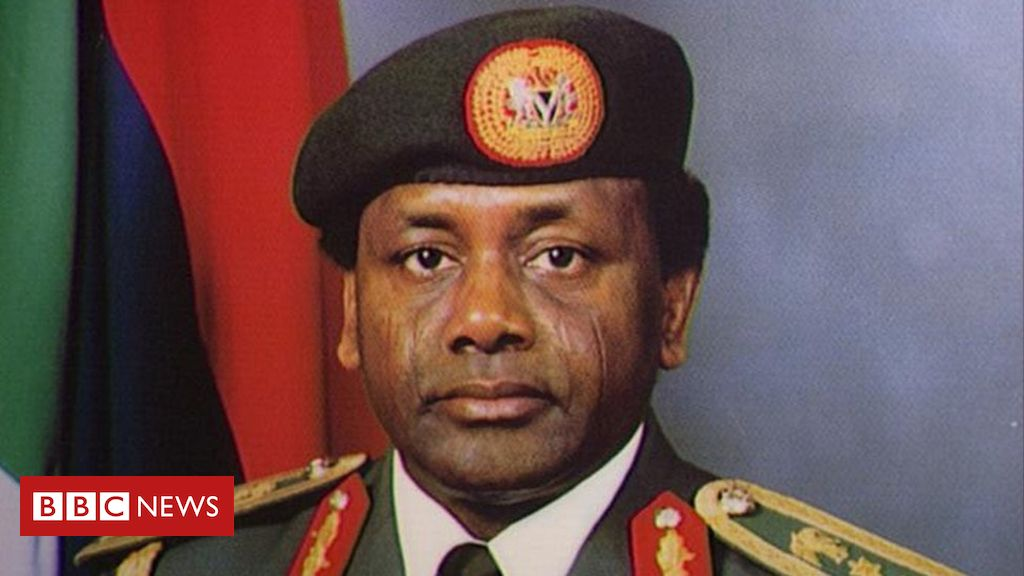 sani-abacha-–-the-hunt-for-the-billions-stolen-by-nigeria's-ex-leader