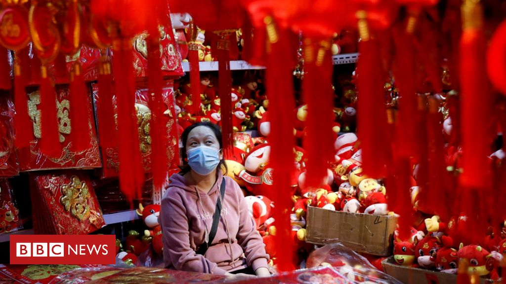 chinese-new-year:-clamping-down-on-going-home-for-the-holidays
