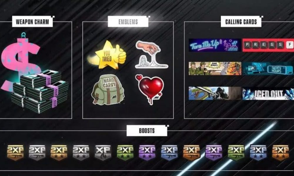 how-to-earn-exclusive-black-ops-cold-war-item-drops-from-the-cdl