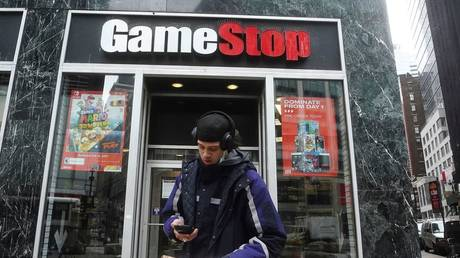 small-australian-mining-firm-sees-share-price-grow-50%-as-traders-on-reddit-mistake-it-for-retail-giant-gamestop-–-media