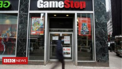 Photo of GameStop: Global watchdogs sound alarm as shares frenzy grows