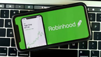 Photo of New York attorney general 'reviewing' Robinhood case after class action suit accuses trading app of 'market manipulation'