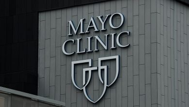 Photo of Mayo Clinic, nference to expand data partnership spanning COVID-19 and more