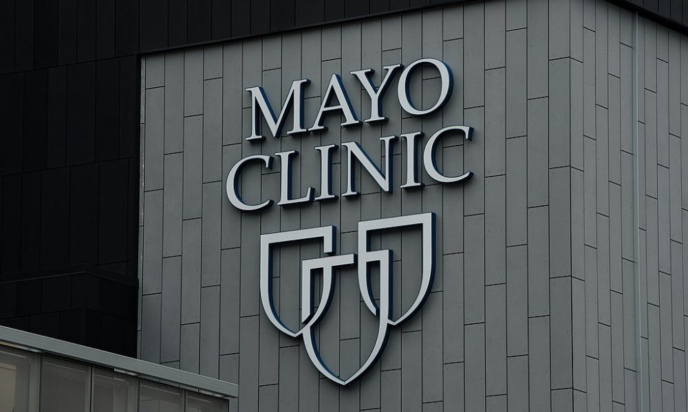 mayo-clinic,-nference-to-expand-data-partnership-spanning-covid-19-and-more