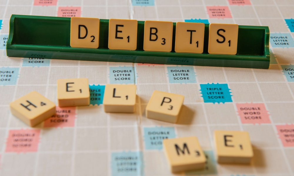 everything-you-need-to-know-about-debt-collection-in-2021