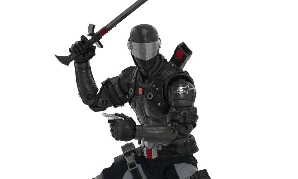 gi.-joe's-fortnite-collaboration-includes-a-snake-eyes-skin-and-action-figure