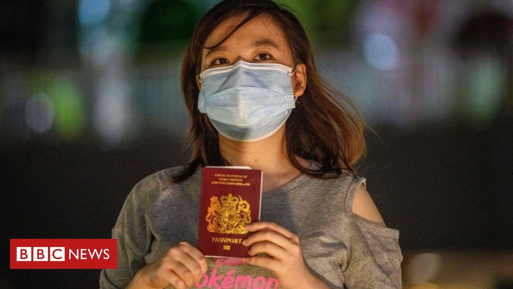 hong-kong-residents-now-eligible-for-special-uk-visa