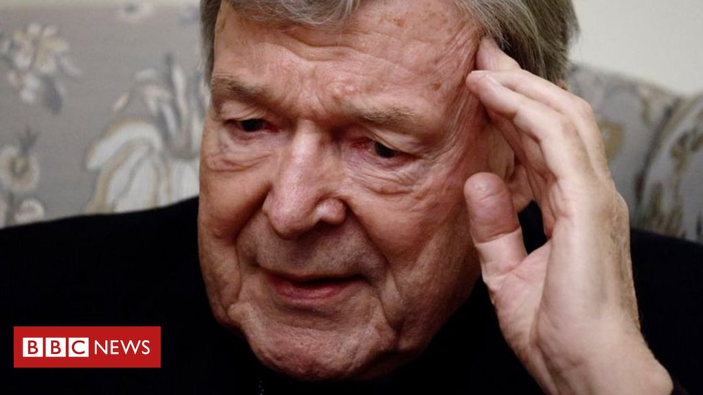 cardinal-pell-case:-australian-news-outlets-admit-breaching-legal-ban