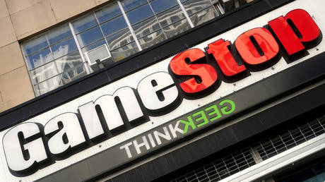 gamestop,-amc-stocks-rise-as-retail-traders-look-to-inflict-more-pain-on-wall-street