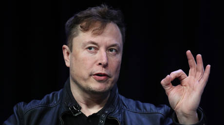 elon-musk-thinks-bitcoin-is-on-the-verge-of-broad-acceptance