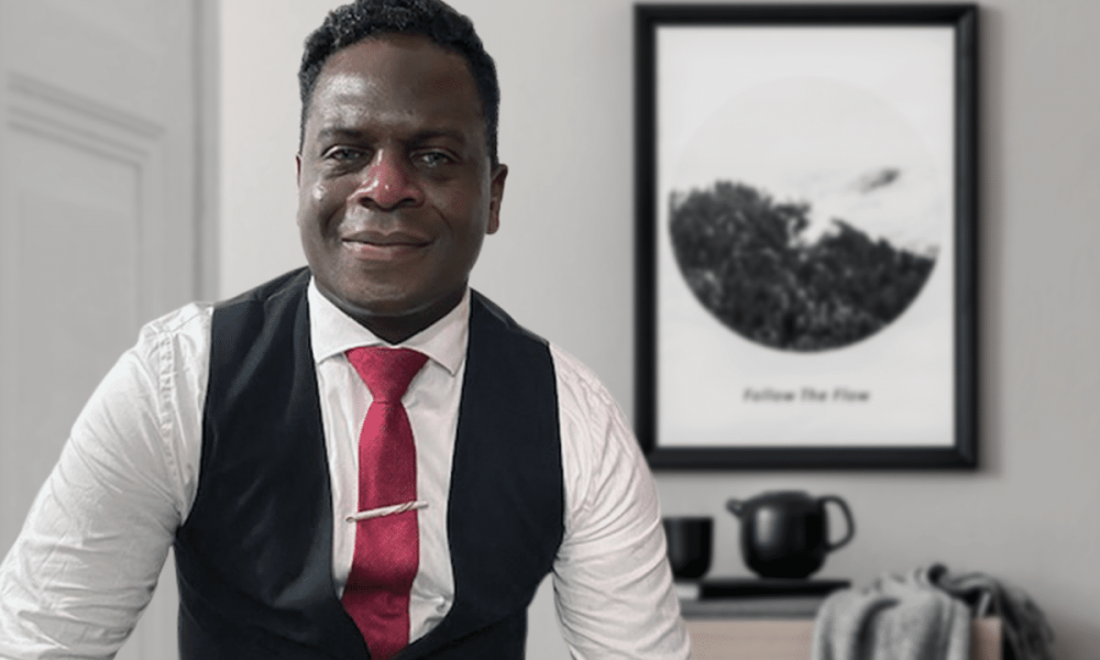 interview-with-eric-theodore-yepao,-founder-of-nordland-holding-europe-gmbh