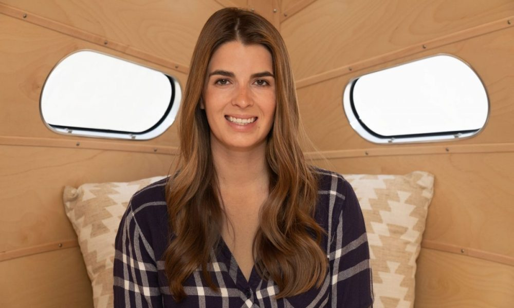 interview-with-geneva-long,-ceo-of-bowlus-road-chief