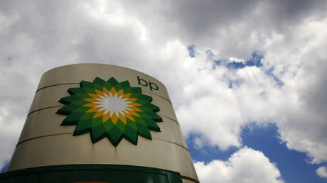 bp-records-mammoth-loss-as-pandemic-rattles-oil-industry