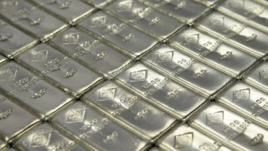 Photo of Silver spike could mean bubbles in metals & other commodities, warns Commerzbank