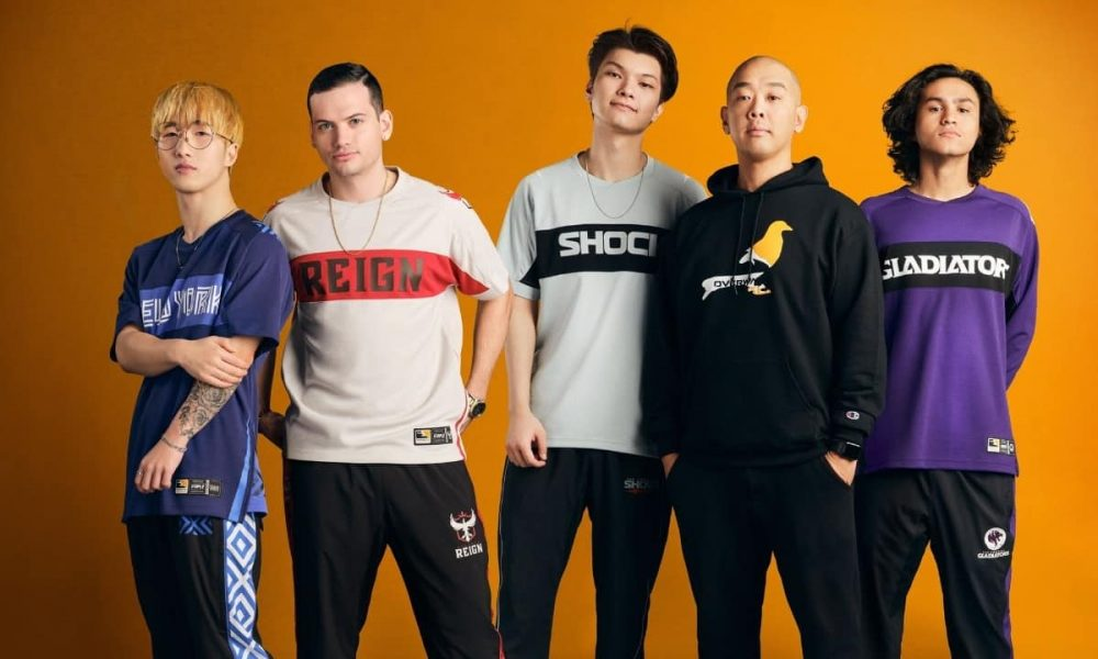 overwatch-league-teams-are-free-to-produce-their-own-merchandise