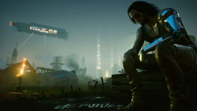 Photo of A Cyberpunk 2077 security exploit makes installing mods risky business