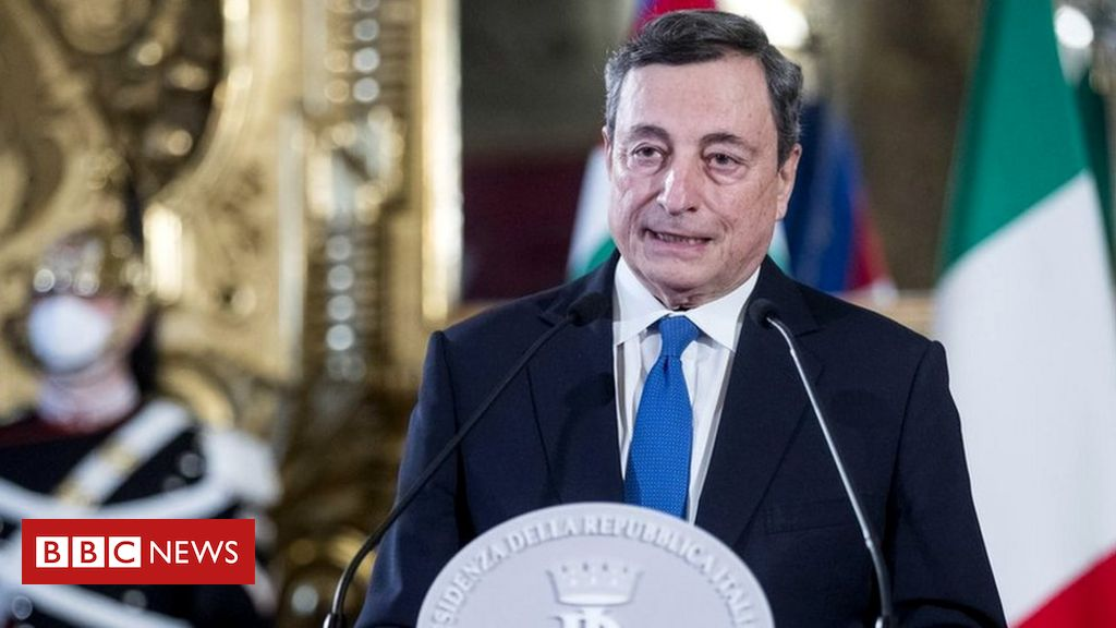 draghi-asked-to-form-new-italian-coalition-government