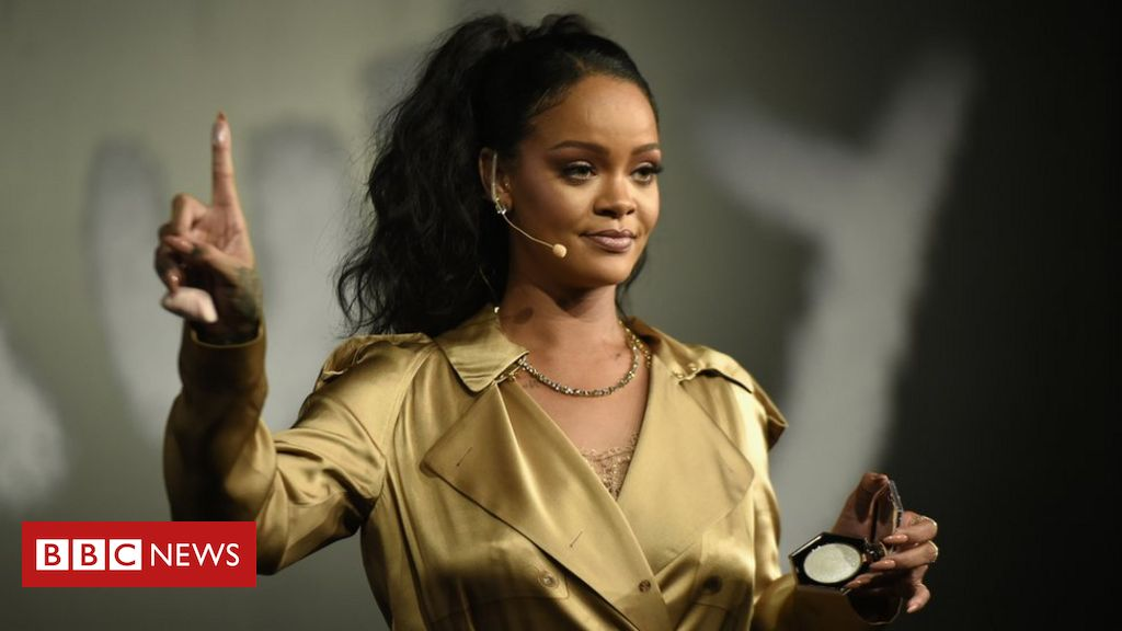 farmers'-protest:-rihanna-tweet-angers-indian-government