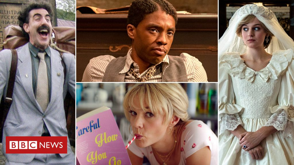 golden-globes-2021:-six-things-to-look-out-for-in-the-nominations