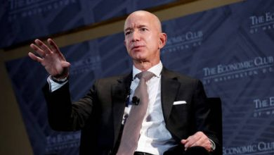 Photo of Jeff Bezos says he'll leave role as Amazon CEO this summer to head up company board