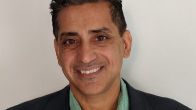 Photo of Interview: Pradeep Khurana, Co-founder of ContinuServe