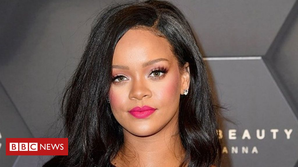 farmers'-protest:-why-did-a-rihanna-tweet-prompt-indian-backlash?