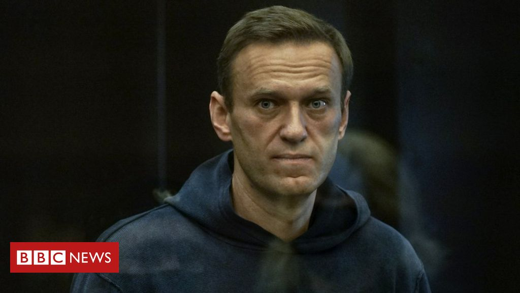 why-jailing-navalny-may-mean-more-problems-for-putin