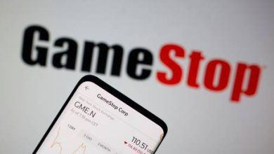 Photo of GameStop frenzy was 'the most fun I've EVER had trading,' entrepreneur tells Boom Bust
