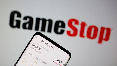 gamestop-frenzy-was-'the-most-fun-i've-ever-had-trading,'-entrepreneur-tells-boom-bust