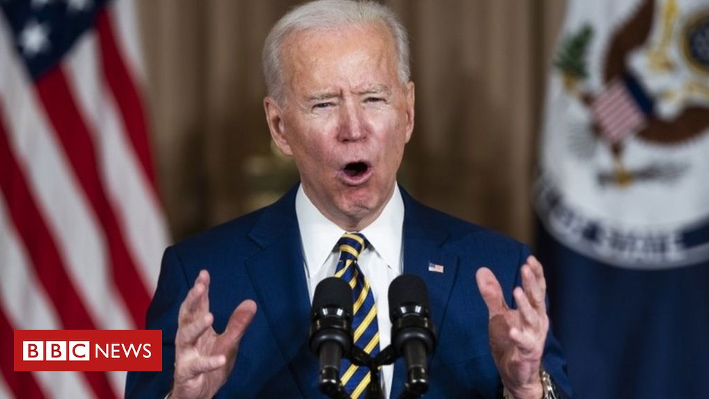 what-biden's-foreign-policy-'reset'-really-means
