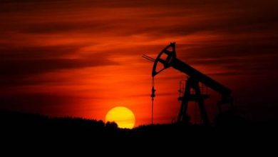 Photo of Oil climbs closer to $60 on growth hopes and OPEC+ supply cuts