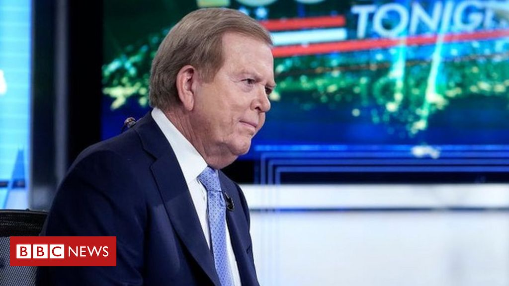 lou-dobbs:-fox-cancels-vocal-trump-supporter's-programme