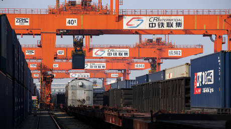 china's-trade-turnover-with-central-and-eastern-europe-tops-$100-billion-despite-pandemic-hit-2020